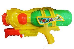 Водяной пистолет арт.YS312-B4 (кор.96) фото