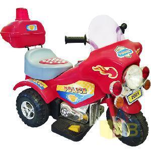 Мотоцикл (ак) арт.2001 (кор.1) фото