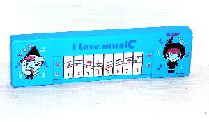 Синтезатор э/м арт.06-12К (кор.480) фото