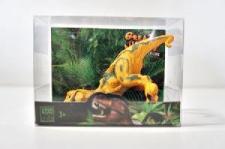 Динозавр  в коллекции фигурок Great & Mighty арт.67439 фото