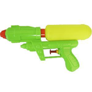Водяной пистолет арт.HY-648 (кор.576) (Ш) фото