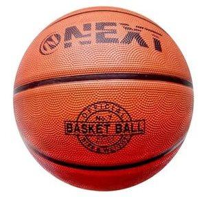 Мяч баскетбольный (кор.50) фото