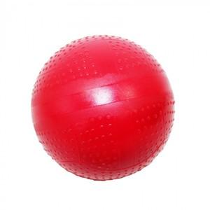 Мяч д. 100мм лакир. с-39ЛП арт с-39ЛП фото