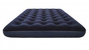 Матрас надувной (Full), электронасос в комплекте 191 х 137 х 22 см, арт.67287 фото