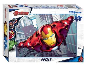 """Мозаика """"puzzle"""" 54 Marvel - 2"""" (Marvel) арт.71160 фото"""
