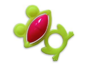 Лягушонок арт.2с270 фото