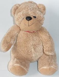 Игрушка м/н Медведь арт.1169-22 (кор/89) фото