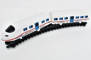 Железная дорога (в кор.60), арт.A78 фото