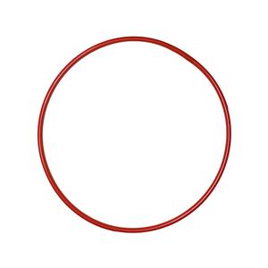 Обруч диаметр 70 1/20, арт.40037 фото