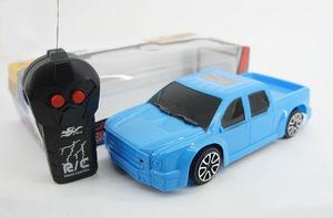 Машина (в кор.128), арт.9900-11 фото