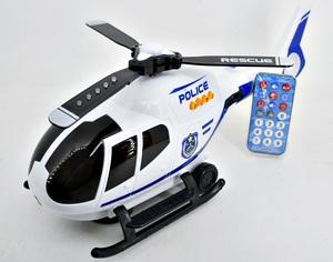 Вертолет р/у (в кор.48), арт.JYD178B фото