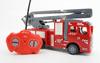 Пожарная машина (в кор.24), арт.A8863-60 фото