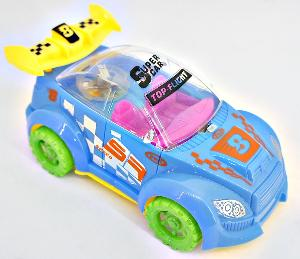 Машина, арт.356 (1/420) фото