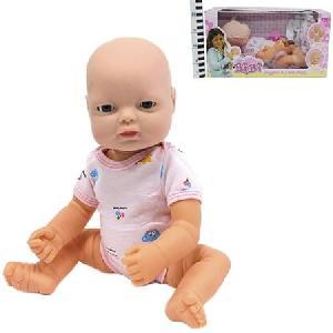 Кукла арт.33079 (кор.12) фото