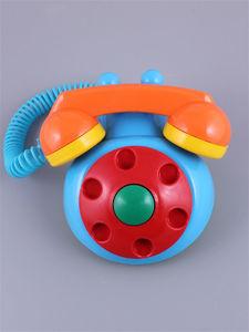 Телефон детский, арт.2С454 фото