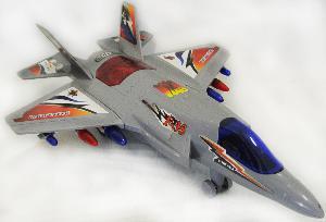 Самолет арт.2037 (кор.168)Ш фото