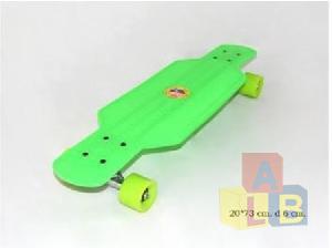 Скейт арт.3108А (кор.22) фото