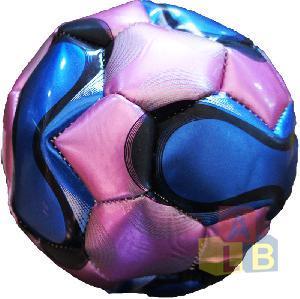 Мяч ПВХ 2 (кор.100) фото