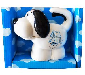 Собака э/м арт.XY305-2D (кор.120) фото