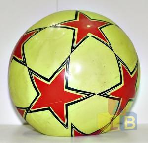 """Мяч ПВХ 25"""" фото"""
