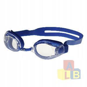 очки для плавания арт.1007 (кор.576) фото