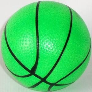 Мяч надувной спорт, арт.2517-9 (кор/1000) фото