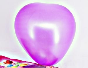 Воздушный шар (кор.150) арт.1517-2 фото