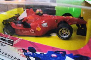 Машина арт.HL8028 (кор.36) фото