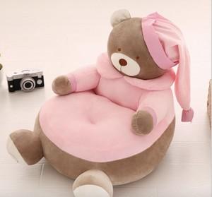 Мягкая Игрушка Мишка Малышка, арт.2792 фото