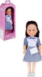 "Кукла ""Нелли"" 1/6, арт.10159 фото"
