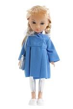 "Кукла ""Минг Су"" 1/10, арт.10204 фото"