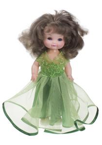Кукла Лиля озвуч 35 см, арт.ЛИЛ35-1 фото