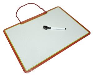 Планшет маркерный универсальный, арт.02914 фото
