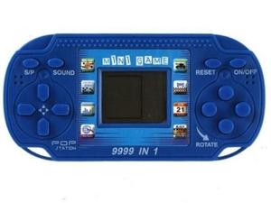 Тетрис 9999 в 1 - игровая панель MiniGame в пак., арт.44088 фото