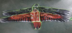 Воздушный змей, арт.Z0407 фото
