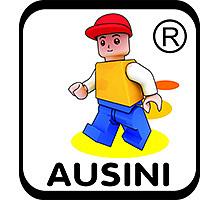конструкторы-ausini-картинка