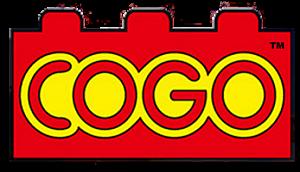 производитель-cogo-картинка
