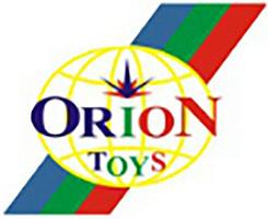 орион-производитель-игрушек-картинка