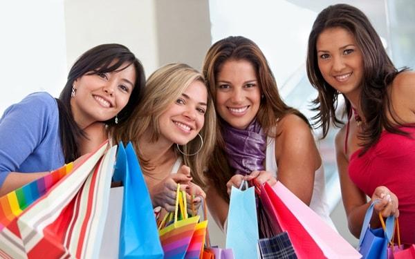 совместные-покупки-картинка